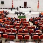 Meclis'te DHKP-C tartışması