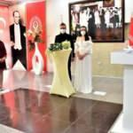 Nikah ve düğünler iptal mi? 3 Nisan cumartesi günü nikahlar ve düğünler kaç kişi olabilecek?