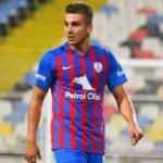 Oğulcan Ülgün'e Süper Lig'den 3 talip