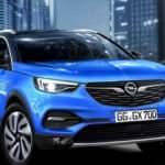 Opel'den yeni modellerde büyük kampanya!