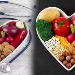Yüksek kolesterole dikkat: Damar tıkanıklığı ve felç riskini arttırıyor