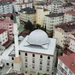 Pendik, Kartal ve Tuzla'da cami hoparlörlerinden yükselen müziğe inceleme