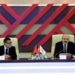 Protokol imzalandı: Sayıştay üniversitelerde eğitim verecek