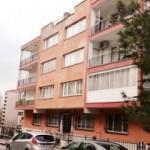 Kayyum apartmanı: Yönetici istifa etti, başlarına gelmeyen kalmadı