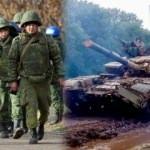 Savaş çanları: Türkiye için sıkıntılı süreç başlarsa Rusya geriliminin ortasında kalabilir