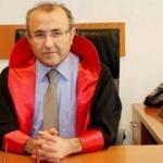 Savcı Mehmet Selim Kiraz, şehit edilmesinin 6. yıldönümünde anılıyor