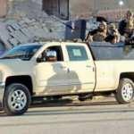 Sincar krizi! PKK çıkmayı reddediyor