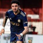 Spartak Moskova, Ozan Tufan transferini yalanladı