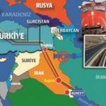 Süveyş Kanalı krizinde çözüm Ovaköy'den geçiyor