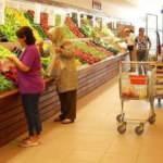 TZOB: Üretici-market fiyat farkı 5 kata ulaştı