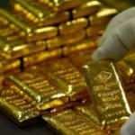 Uzmanlardan dikkat çeken tespit: Altının ilacı olacak