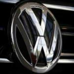 Volkswagen'in dizel skandalında yeni gelişme