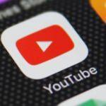 YouTube 'beğenmeme' sayısını gizliyor
