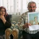 Yozgat'ta başından vurularak hayatını kaybeden savcı evlat edinilmiş
