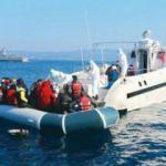 AİHM'den önemli karar: Yunanistan suçlu bulundu