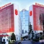 Ziraat Bankası, Çin Exim Bank'tan 400 milyon dolarlık kredi temin etti