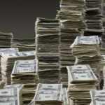 128 milyar dolar nerede? AK Parti'li Mustafa Savaş tek tek anlattı