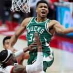 Tatum 53 sayı attı! Celtics kazandı