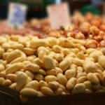 Tarım ve Orman Bakanlığı, patates ve soğan alımı yapacak