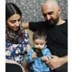 Kızına Türkçe isim verme mücadelesini kazandı