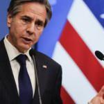 ABD Dışişleri Bakanı Blinken'dan Rusya'ya Ukrayna uyarısı: Bedeli olur