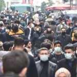 ABD Ulusal İstihbarat raporunda dikkat çeken İstanbul detayı!