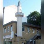Almanya'da bazı camilerde ücretsiz Kovid-19 testi uygulaması başlatıldı