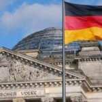 Almanya'da sağlık harcamaları 2019'da 400 milyar euroya aştı