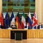 İran ile kritik nükleer görüşmeler başladı