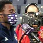 beIN Sports yine röportajları yayınlamadı!