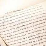 Cezayir'den Fransa'ya çağrı: Kaçırdığınız Osmanlı arşivlerini iade edin