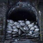 Çin'de kömür madenini su bastı, 21 işçi mahsur kaldı