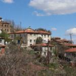 Denizli'nin antik kenti gün yüzüne çıkarılmayı bekliyor