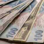 Dolarda gözler Merkez Bankası'nda
