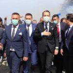 Fatih Erbakan'dan ittifak sinyali