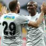 FIFA'dan Atiba paylaşımı! Ahtapot...