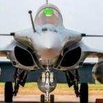 Fransa'da savaş uçağı skandalı! İki ülkeyi karıştırdı