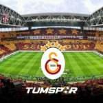 Galatasaray'ın bu hafta maçı neden yok ertelendi mi? Galatasaray Karagümrük maçı ne zaman?