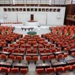 HDP ve DBP'li 11 milletvekili hakkında 14 fezleke