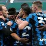 İnter ve Juventus hata yapmadı!