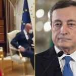 İtalya'nın Ankara Büyükelçisi Gaiani Türk Dışişlerine çağrıldı