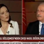 Kılıçdaroğlu: LGBTİ Türk aile yapısını niye bozsun?