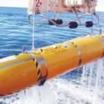 Rusya 'Kıyamet' silahı 'Poseidon'ı test etmeye başladı!