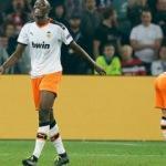 La Liga'dan ırkçılık açıklaması!