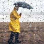 Meteoroloji'den uyardı! Yurt genelinde etkili olacak