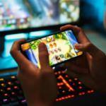 Mobil uygulama ve oyunlara 500 milyon dolar harcadık