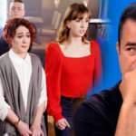 Olağan Şüpheliler dizi çekiminde korkutan kaza! Beyin kanaması geçiren oyuncu yoğun bakımda!