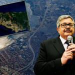 Rusya'dan Kanal İstanbul ve Montrö açıklaması