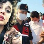 Pınar Gültekin cinayeti ile ilgili sürpriz gelişme! İstifa etti