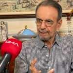 Mehmet Ceyhan uyardı: 'Ben geçirdim' deyip güvenmeyin